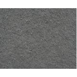 quanto custa pedra britada em pó no Jaguaré