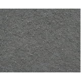 quanto custa pedra britada em pó na Aricanduva
