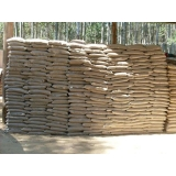 quanto custa saco de areia para construção no Jardim Luciana