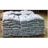 quanto custa saco de pó de pedra em Mogi das Cruzes