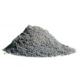 venda de pedra brita moída no Engordadouro